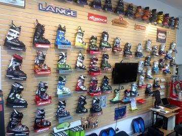 release date: the sale of shoes official site Vermont ski shops, Killington ski shop, Ludlow Ski Shop ...